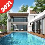 Download Home Design Dreams – Design My Dream House Games 1.4.8 APK