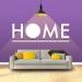 Download Home Design Makeover 3.8.5g APK