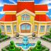 Download Home Design & Mansion Decorating Games Match 3  APK