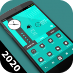 Download Home Launcher 2021 – App lock, Hide App  APK