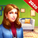Download Home Memory: Word Cross & Dream Home Design Game 1.0.7 APK