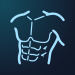 Download Home Workout – Fitness, Bodybuilding & Weight Loss 1.2.10 APK