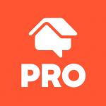 Download HomeAdvisor Pro 3.99.3.0 APK