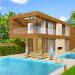 Download Homecraft – Home Design Game  APK