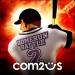 Download Homerun Battle 2 1.3.5.0 APK
