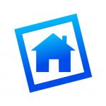 Download Homesnap Real Estate & Rentals 6.5.30 APK