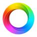 Download Homey — A better smart home 6.7.1 APK