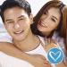 Download HongKongCupid – Hong Kong Dating App 4.1.0.3377 APK