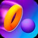 Download Hoop Stars 1.6.6 APK