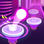 Download Hop Ball 3D: Dancing Ball on the Music Tiles 1.7.21 APK