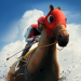 Download Horse Racing Manager 2021 8.4 APK