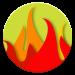 Download Hot Apps 2.33 APK