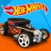 Download Hot Wheels Infinite Loop 1.18.4 APK