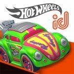 Download Hot Wheels id 3.3.0 APK