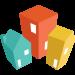 Download HotPads Apartments & Home Rentals 6.3.3 APK