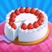 Download Hotel Blast 1.17.0 APK