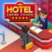 Download Hotel Empire Tycoon – Idle Game Manager Simulator 1.9.91 APK