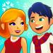 Download Hotel Hideaway: Virtual World 3.30.1 APK