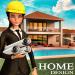 Download House Design & Makeover Ideas: Home Design Games 1.0.3 APK