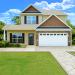 Download House Designer : Fix & Flip 0.988 APK