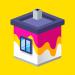 Download House Paint 1.4.13 APK