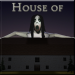 Download House of Slendrina (Free) 1.4.5 APK