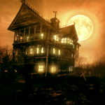 Download House of Terror VR 360 horror game 5.8 APK