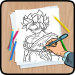 Download How To Draw Cartoon Anime 5.0 APK