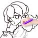 Download How To Draw Princess 1.0.25 APK