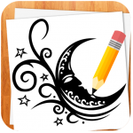 Download How to Draw Tattoos 5.1 APK