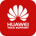 Download Huawei Technical Support 5.7.4 APK