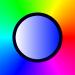 Download Hue Switcher for Philips Hue Bridges 3.0.38 APK