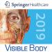 Download Human Anatomy Atlas 2019 for Springer 2019.1.40p APK