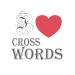 Download I Love Crosswords 1.0.5 APK