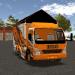 Download IDBS Indonesia Truck Simulator 4.1 APK