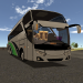 Download IDBS Simulator Bus Lintas Sumatera 3.1 APK