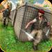 Download IGI Rambo Jungle Prison Escape 2019 1.0.5 APK