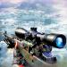 Download IGI Sniper 2019: US Army Commando Mission 1.0.13 APK