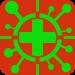 Download IKARUS TestVirus 1.0.5 APK
