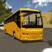 Download INDIA BUS SIMULATOR 2.3 APK