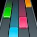 Download INFINITE TILES – Be Fast! 2.3.5 APK