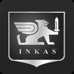 Download INKAS Armored 4.14 APK