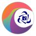 Download IRCTC Rail Connect 4.1.3 APK