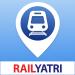 Download IRCTC Train Tickets, Train Status & PNR: RailYatri 4.2.9.2 APK
