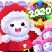 Download Ice Crush 2020 -A Jewels Puzzle Matching Adventure 3.6.3 APK
