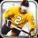 Download Ice Hockey 3D 2.0.2 APK
