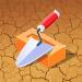 Download Idle Construction 3D 2.11.1 APK