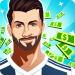 Download Idle Eleven – Be a millionaire soccer tycoon 1.17.8 APK