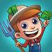 Download Idle Farming Empire 1.42.0 APK