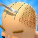 Download Idle Makeover 0.8.5 APK
